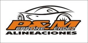 Perrone & Mendez Alineaciones