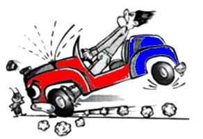 Reparacion y Mantenimiento de frenos autos y camiones